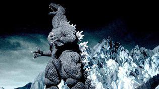 """Godzilla : Final Wars"", le dernier Godzilla japonais, 2004"