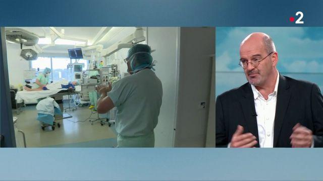 Santé : la récupération améliorée après chirurgie, un dispositif ouvert à tous ?