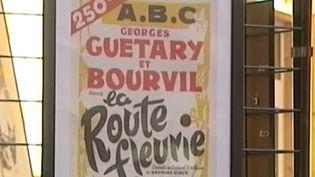 bourvil (France 3)