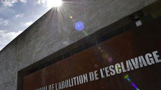 CARTE. Ces villes qui portent encore la trace du passé esclavagiste de la France (LOIC VENANCE / AFP)