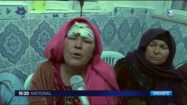 Anis Amri : trois personnes interpellées en Tunisie