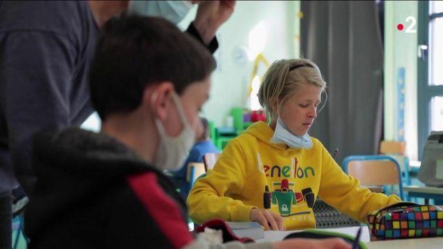 Ecole : la place des langues régionales en débat