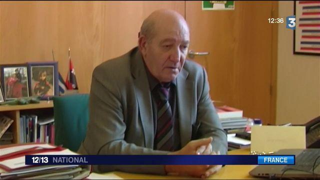 Auvergne : certains maires sont inquiets pour les finances de leur commune