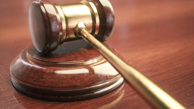 La Cour d'appel du Québec a cassé la condamnation d'un jeune homme pour agression sexuelle. (KTSDESIGN/SCIENCE PHOTO LIBRARY / KTS / AFP)