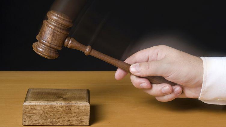 """Dans une lettre ouverte publiée mercredi 7 décembre, la plus haute Cour de l'ordre judiciaire dénonce son placement """"sous le contrôle direct du gouvernement"""". (ERICSPHOTOGRAPHY / E+ / GETTY IMAGES)"""