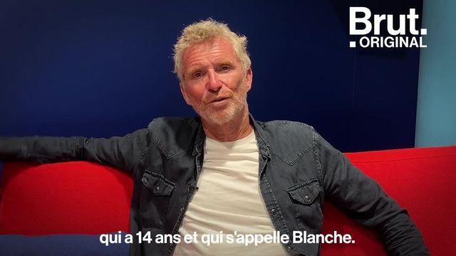 Koh-Lanta, son stage chez TF1, ses chiens... Voilà tout ce que vous devez savoir sur Denis Brogniart... ou pas.