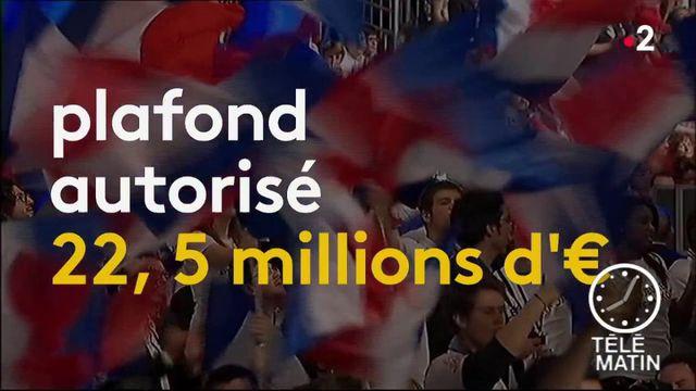 Affaire Bygmalion : Nicolas Sarkozy attend une décision décisive de la Cour d'appel