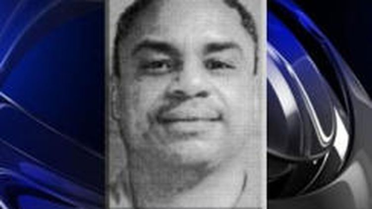 """Terrance """"Terry"""" Williams a passé vingt-quatre ans dans le couloir de la mort. (TERRANCE WILLIAMS / CBS PHILLY)"""