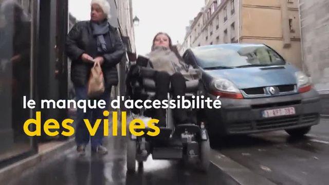 6mediaetudiante-handicapeparis