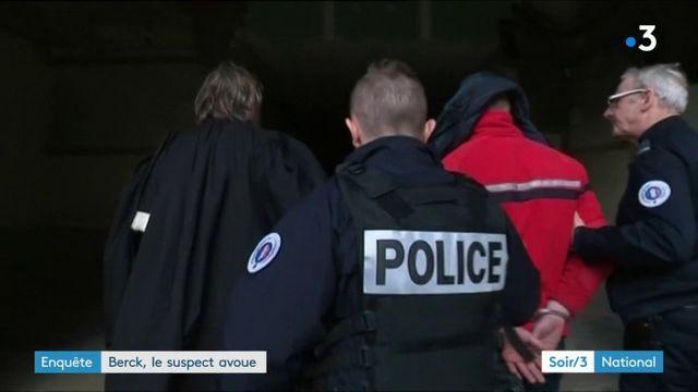 Pas-de-Calais : une affaire de pompier pyromane à l'hôpital de Berck-sur-Mer