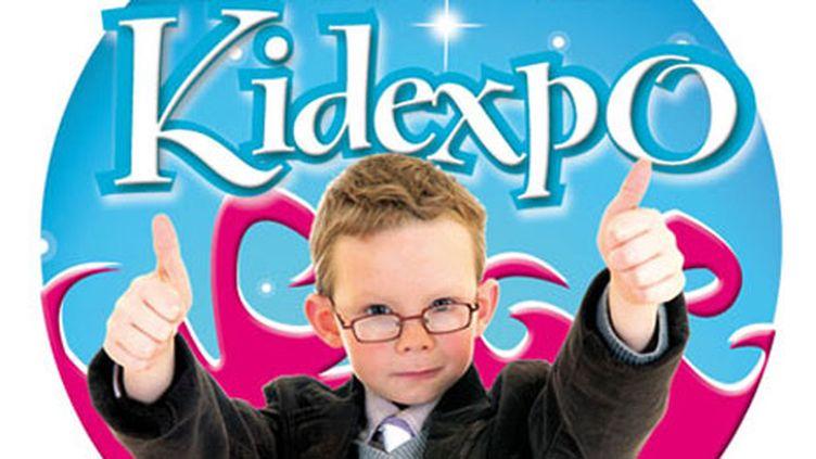 Kidexpo (DR)