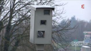 Radars (France 2)