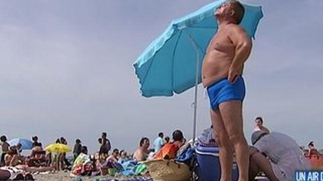 Quel maillot de bain pour cet été ?