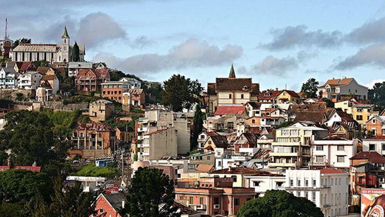 Madagascar : quelles mesures d'urgence contre la peste ?