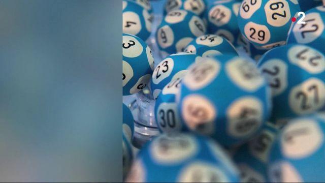 Française des jeux : l'État va-t-il réellement décrocher le jackpot ?