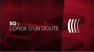 5G : l'onde d'un doute 12 novembre 2020 (COMPLÉMENT D'ENQUÊTE / FRANCE 2)