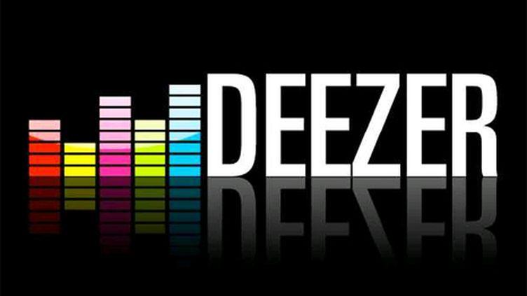 Deezer a récemment limité son offre gratuite, passant de vingt heures à cinq heures d'écoute par mois (DR)