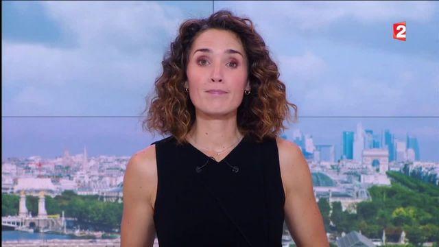 Mort de trois patients à Nantes : un médicament était en rupture de stock