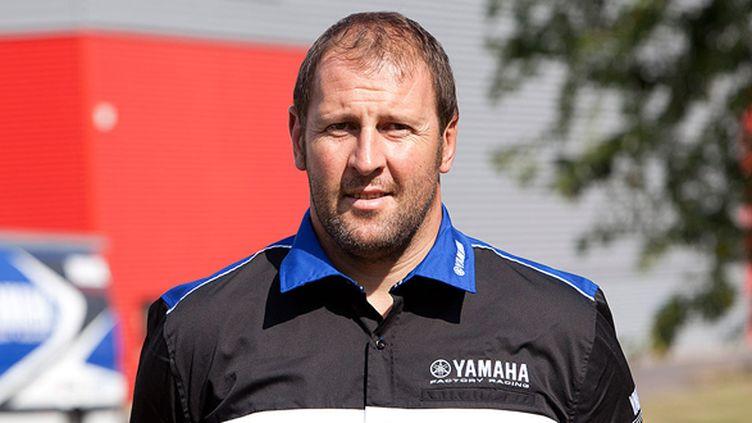 Alessandro Botturi (Yamaha)