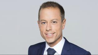 Guillaume Daret (FTV)