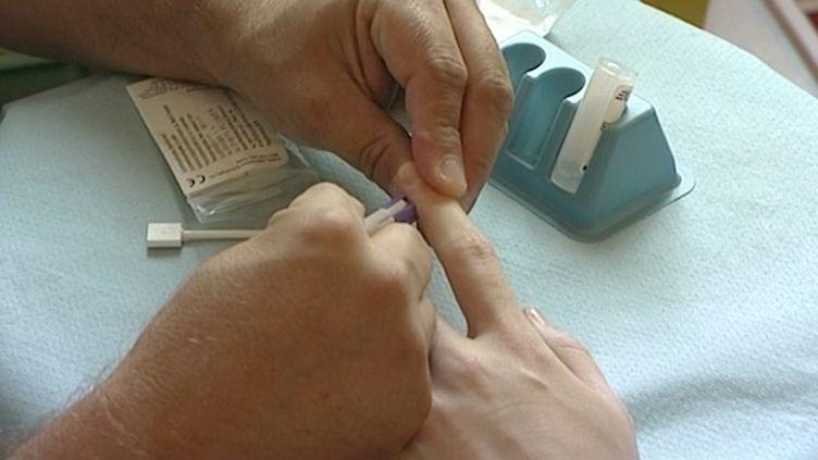 Hépatite C : 75.000 Français ignoreraient être infectés par le virus
