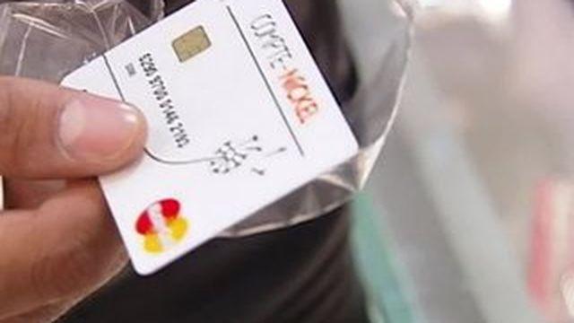 """Succès inattendu pour un compte bancaire """"low cost"""" qu'on ouvre chez son buraliste"""