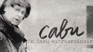 """""""Cabu extraordinaire"""" soirée homage à Cabu 18 janvier 2015  (DR)"""
