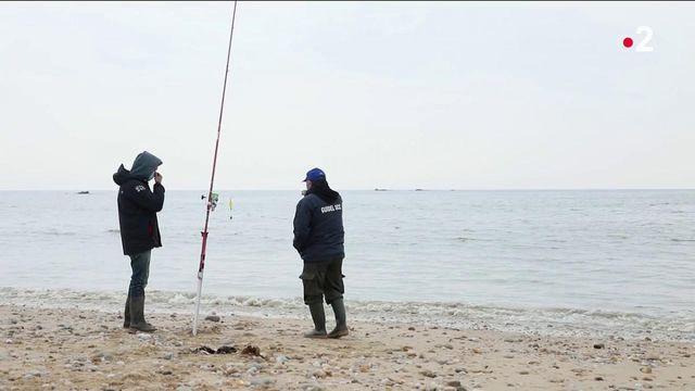 Initiative : un site internet facilite les rencontres entre passionnés pour des sorties de pêche