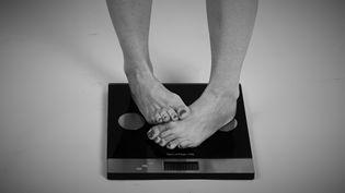 L'anorexiea la plus forte mortalité de toutes les pathologies mentales. (PSI / AFP)