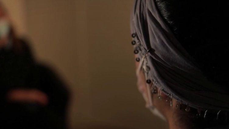 Droit des femmes : le fléau des mariages forcés (France 2)