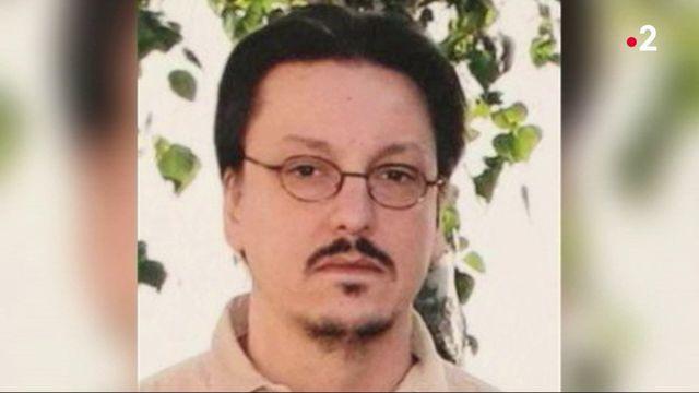 Villefontaine : de nouvelles victimes de l'instituteur pédophile révélées