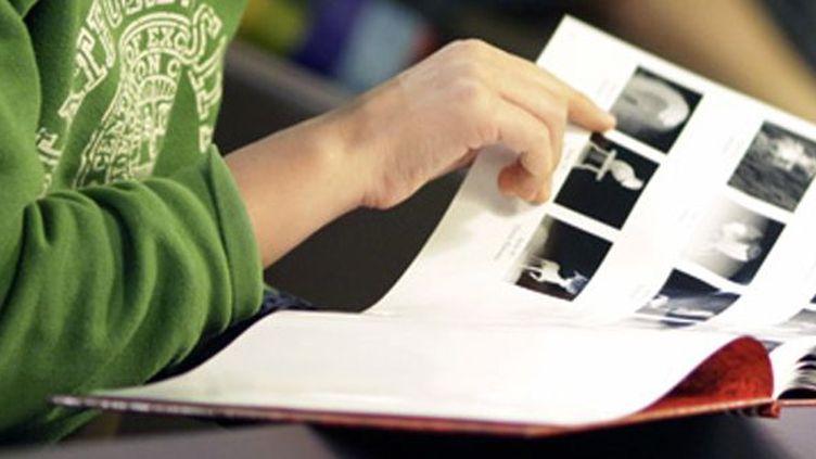 La Foire du livre de Francfort 2012 : 280.000 visiteurs attendus  (Foire du livre de Francfort)