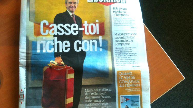 (Radio France)