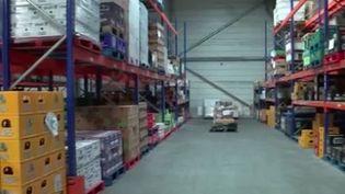 Economie : les aides de l'Etat élargies aux fournisseurs des secteurs en difficulté (France 3)