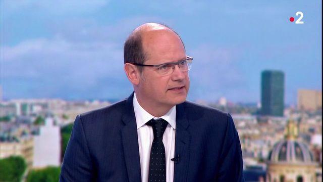 Affaire Grégory : encore un couac dans un dossier qui tourne au fiasco