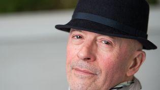 Le réalisateur français Jacques Audiard en 2015 (VALERIE MACON / AFP)