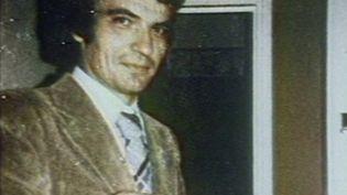 Marseille : il y a 40 ans, le juge Pierre Michel était assassiné en pleine rue (FRANCE 3)