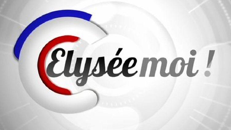Elysée moi (FTV)