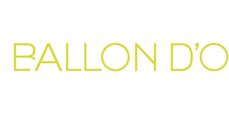 Ballon d'Or 2019 (Ballon d'Or 2019)