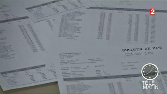 Impôt : prélèvement à la source, à quoi s'attendre ?
