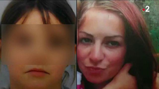 Enlèvement de Mia : la petite fille a été retrouvée en Suisse et va bientôt retrouver sa grand-mère
