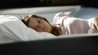Marion Cotillard est l'interprète principale du film de Jacques Audiard  (Roger Arpajou / Why Not Productions)