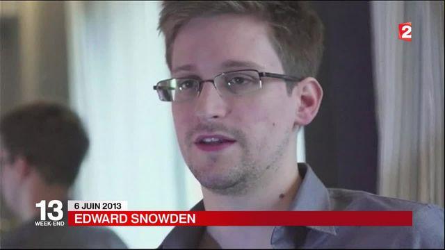 """""""Snowden"""" : l'histoire du célèbre lanceur d'alerte portée à l'écran"""