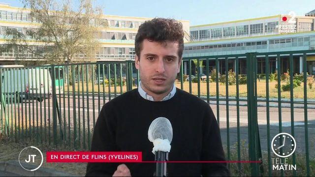 Renault: 15000 emplois supprimés, dont 4600 en France