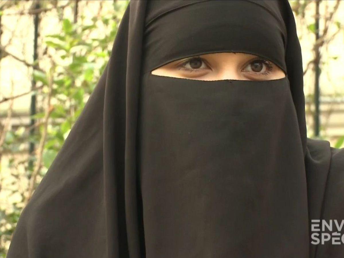 Rencontre Femme Salafi / Site de rencontre maghrebin gratuit / Rencontre femme ax les thermes