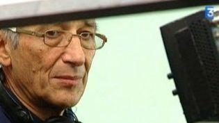 Mort d'Alain Corneau réalisateur aux multiples facettes  (Culturebox)