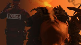 La légalisation du cannabis (AFP / JOAQUIN SARMIENTO / STEPHANIE PARA / STEPHANIE BERLU / RADIO FRANCE)