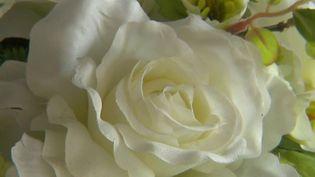 Confinement : un casse-tête pour les mariages (Capture d'écran France 3)