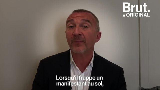 Les avocats Laurent-Franck Liénard et Arié Alimi donnent leur point de vue à ce sujet.