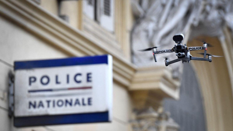 et si la France avait attrapé le virus de la surveillance ?
